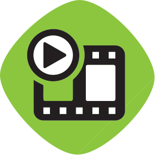 Joyjumperz-photo-and-video-icon